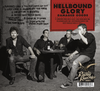 "Hellbound Glory - Damaged Goods - 12"" Vinyl record"