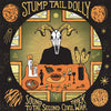 Stump Tail Dolly - Soundtrack To The Second Civil War - CD