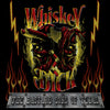Whiskeydick - The Bastard Sons Of Texas - CD