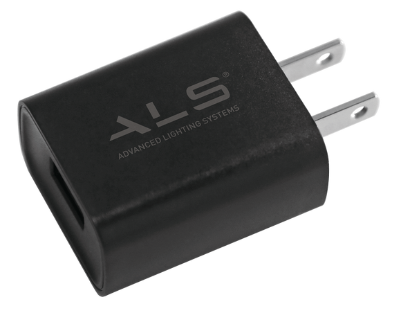 A515UL Adapter