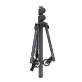 ACS181W Tripod Wheel Stand