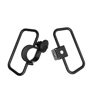 ACS201P Tripod Brackets (Pair)