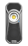 AUD601R Compact Audio Light - 600 Lumen
