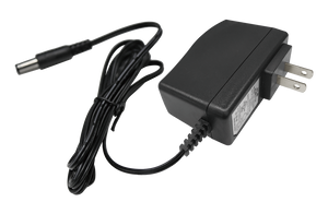 C842415UL Charger