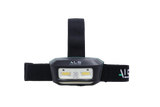 HDL251R LED Head Lamp - 250 Lumen