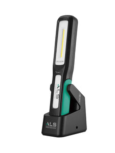 SFL501R Straight Folding Work Light - 500 Lumen
