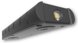 SLM401R Ultra-Thin Slim Light - 400 Lumen