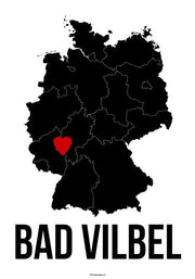 Bad Vilbel Herz