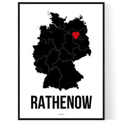 Rathenow Herz