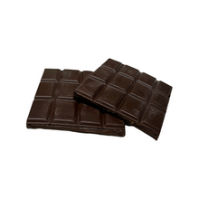 Load image into Gallery viewer, Double Chocolate Caramel Bar