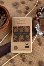 Load image into Gallery viewer, DAIRY FREE Milk Chocolate Slab