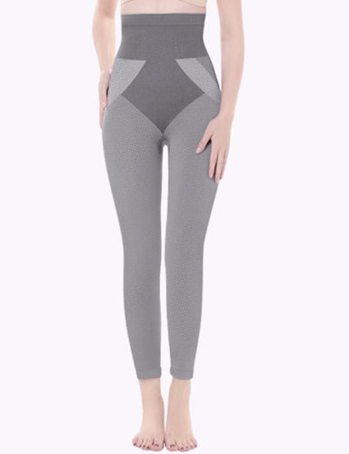 Shape and Slim Leggings