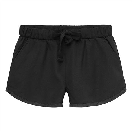 Dee Shorts  J Black