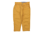 Chinos Buckthorn Brown
