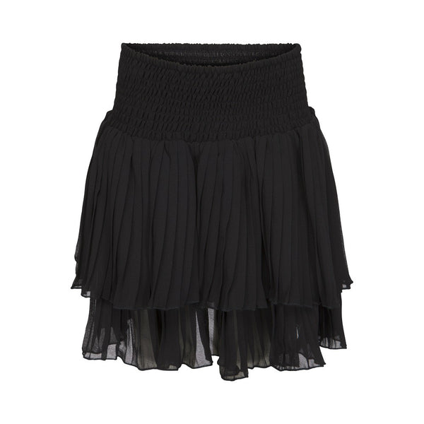 BLK Skirt Black