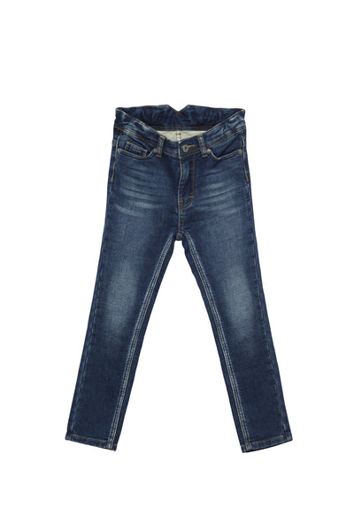 Arizona jeans Dark Blue