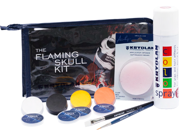 03009_04_prod2_flaming-skull-kit.png