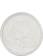 kryolan hd micro finishing powder #1.png