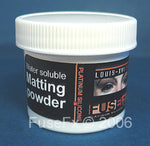 FuseFX Matting Powder.jpg