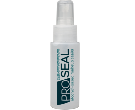 ProSeal Spray