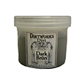 Dirtworks Dirt Powder Dark Brun