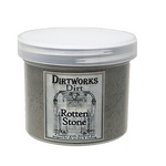 Dirtworks Dirt Powder Rotten Stone