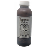 Dirtworks Grime Spray Din