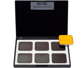 OnAirPalette.png