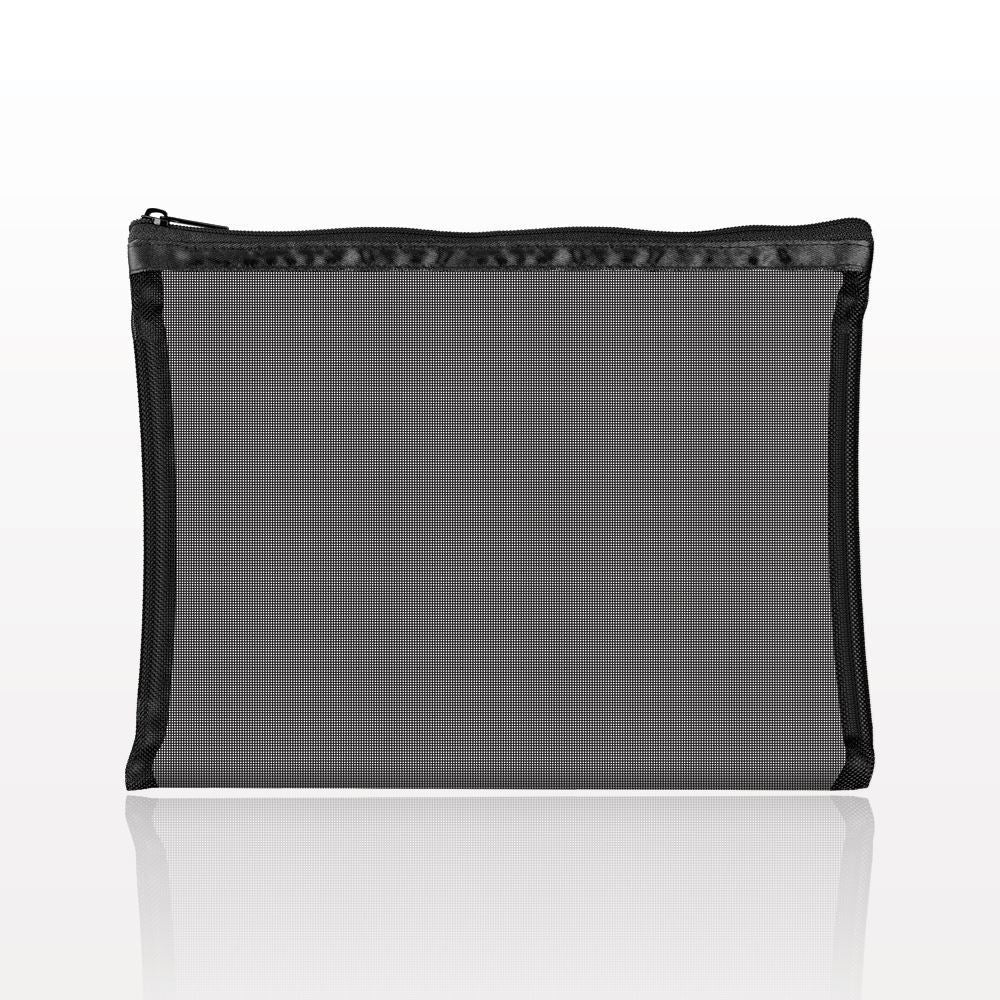 0007004_simply-mesh-large-pouch-with-zipper-closure.jpeg