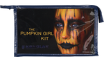 Kryolan The Pumpkin Girl Kit Art. 3009