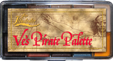 Ves Pirate Palette 1.jpg