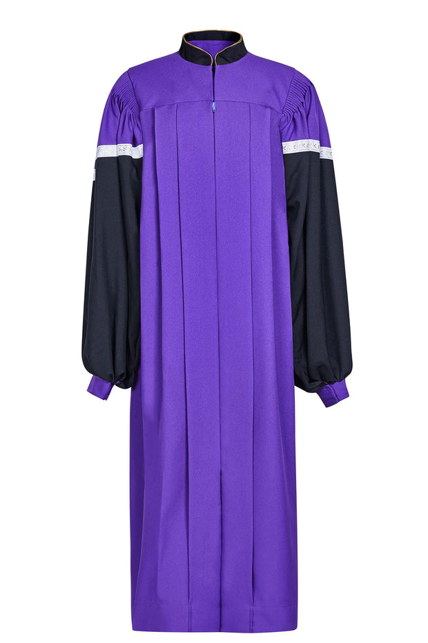 Choralia Crescendo - Deluxe Choir Robes
