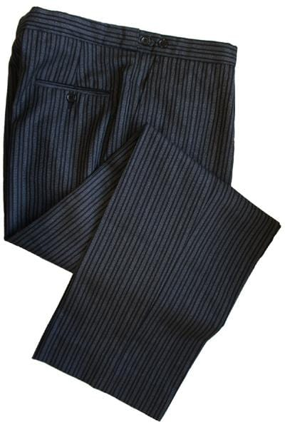 Barrister Trousers