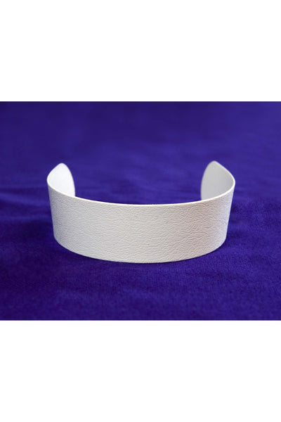 Clerical Collars - 2 Pack