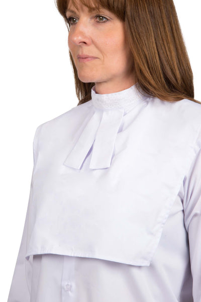 Ladies' Full Bib Collarette