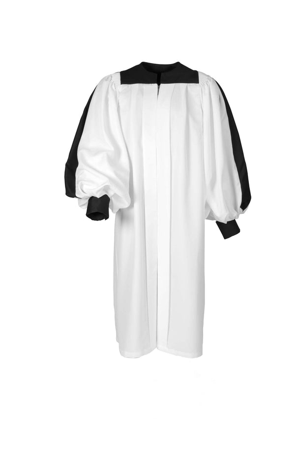 Choralia Verisma - Deluxe Choir Robes