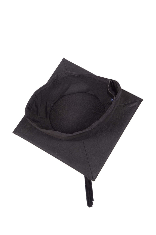 UoN | Felt Mortarboard: Hat Throw Essential