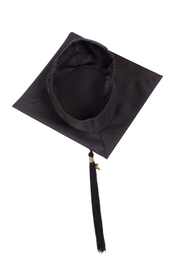 Mortarboard (Elasticated)