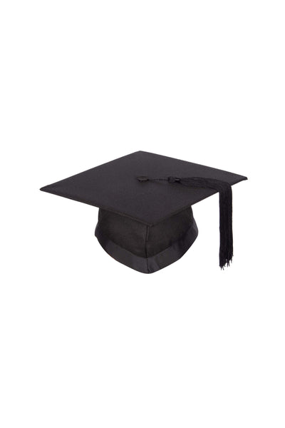 Clearance - Large Mortarboard