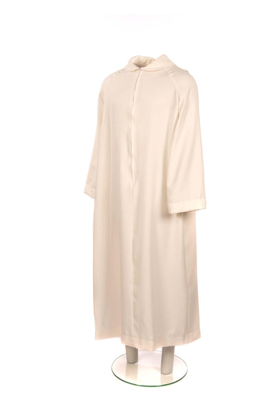 Children's Servers Cassock Alb
