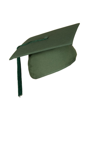 Clearance - Elasticated Mortarboard