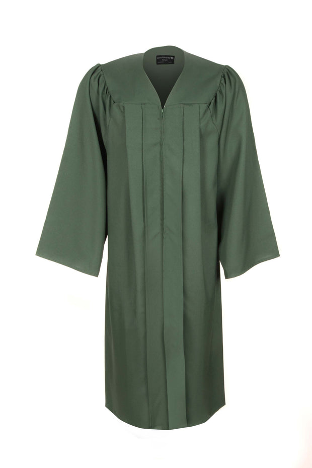 Choir Robe