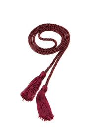 Graduation Honor Cord (American)