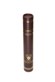 Customised Graduate Diploma Tube
