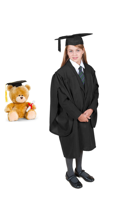 Graduate from Home | Children's Premium Package