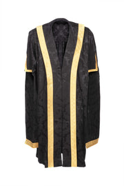 Chancellors (or Vice Chancellors) Robe