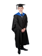 PURCHASE - LSME Full Graduation Set to Purchase - Yours to Keep!