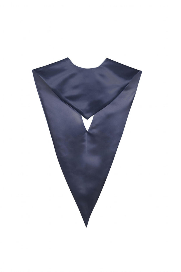 V-Stole for Graduation