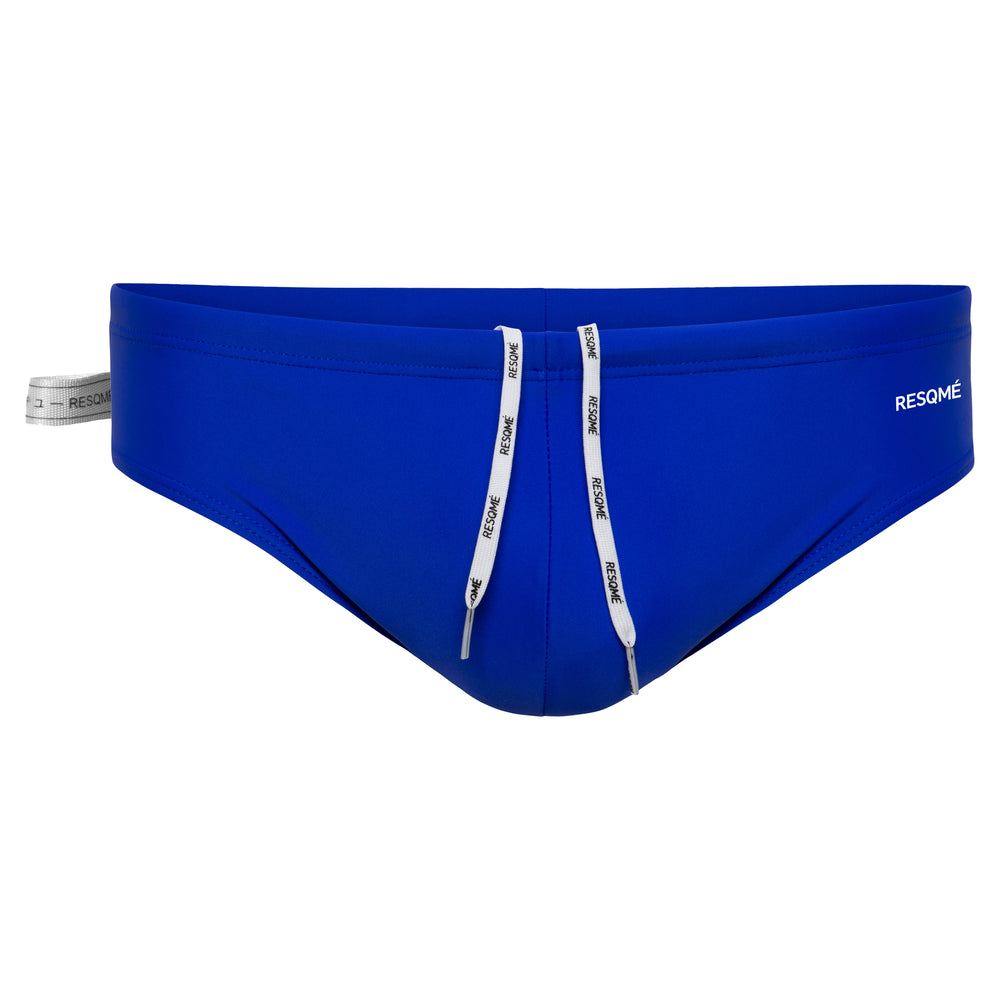 Super blue- Brief