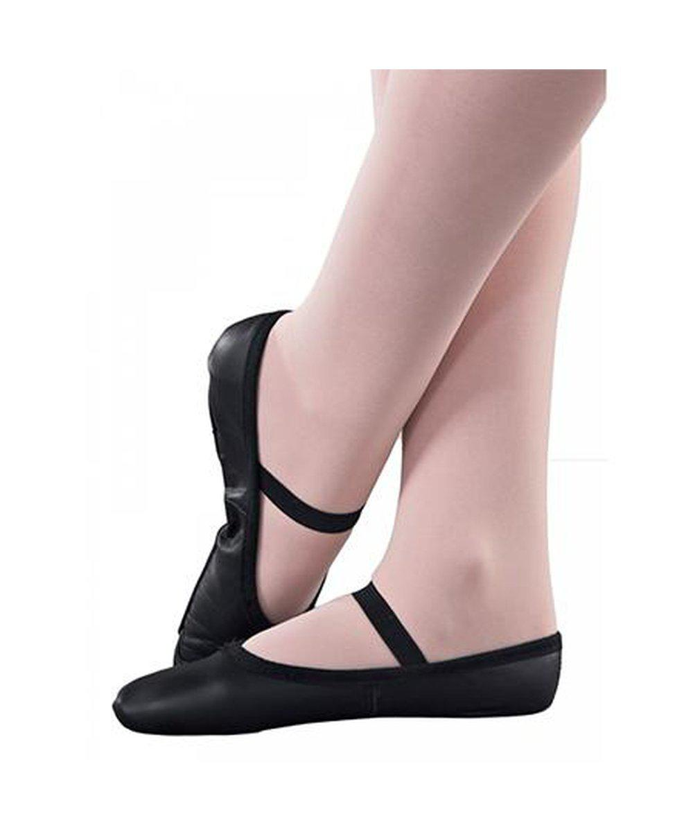 1st position Ballet Shoes-Footwear-Enpoint Dancewear